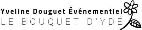 Yveline-Douguet-Événementiel