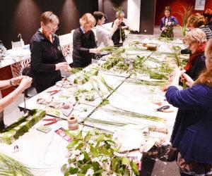 atelier-floral-1-300x250
