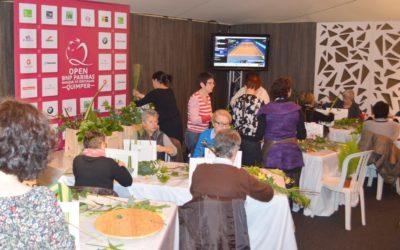 atelier-floral-open-de-tennis-quimper-400x250