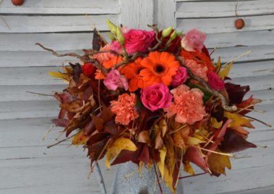 bouquet-automnal-400x284