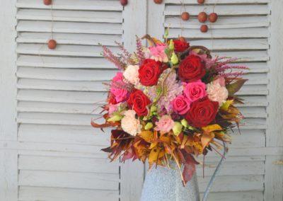 bouquet-automne-400x284