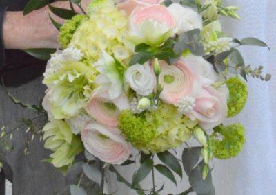 bouquet-de-la-mariee-mariage-hiver-400x284