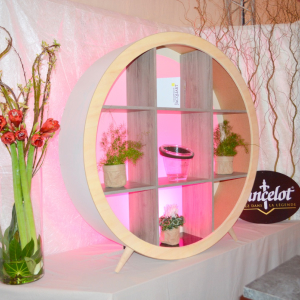 decoration-salon-vip-open-de-tennis-quimper-1