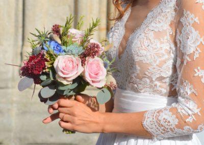 mariage-automne-bouquet-de-la-mariee-400x284