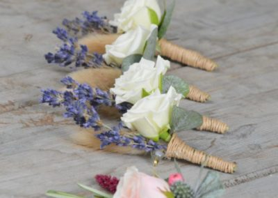 mariage-automne-boutonnieres-400x284