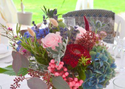 mariage-automne-decoration-de-table-400x284