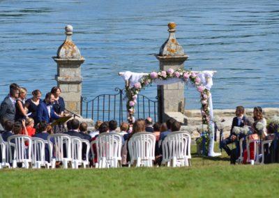 mariage-bord-de-mer-400x284