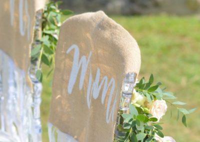 mariage-bord-de-mer-ceremonie-laique-400x284