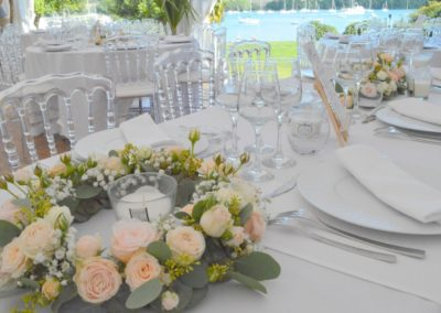 mariage-bord-de-mer-decoration-de-table-400x284