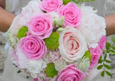 mariage-champetre-bouquet-de-mariee-400x284