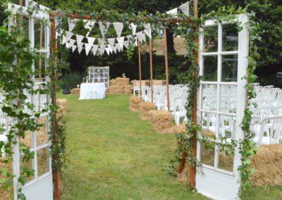mariage-champetre-ceremonie-laique-400x284