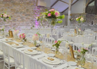mariage-champetre-coupes-martini-salle-de-reception-400x284