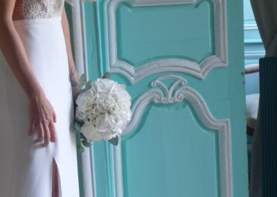 mariage-ete-bouquet-de-la-mariee-400x284