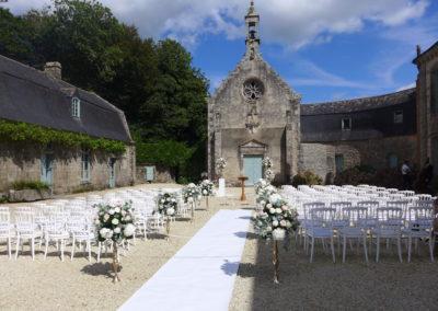 mariage-ete-ceremonie-laique-400x284
