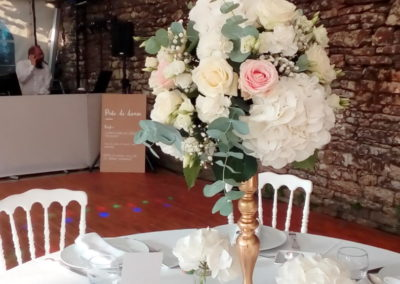 mariage-ete-composition-de-table-400x284