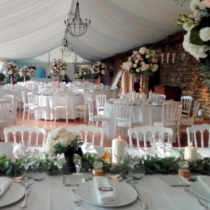 mariage-ete-decorations-de-tables-1
