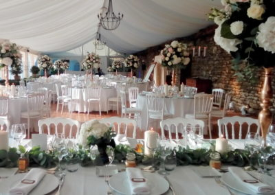 mariage-ete-decorations-de-tables-400x284