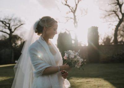 mariage-hiver-bouquet-de-la-mariee-400x284