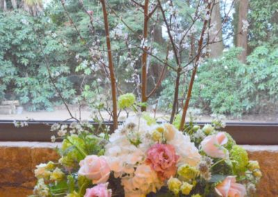 mariage-hiver-composition-decor-salle-de-reception-400x284