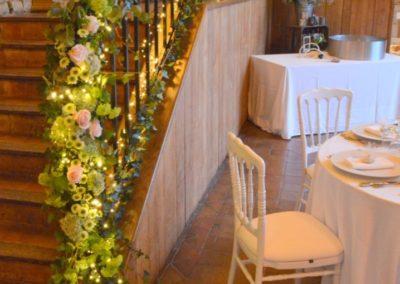 mariage-hiver-decoration-de-salle-de-reception-400x284