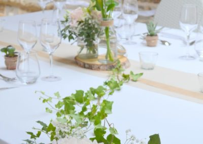 mariage-printemps-decor-de-table-400x284