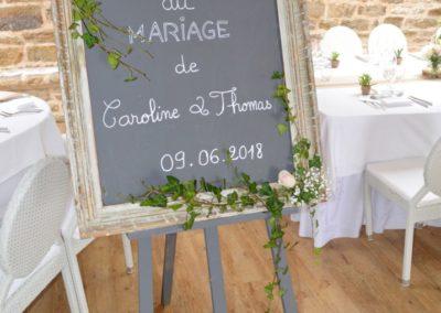 mariage-printemps-panneau-bienvenue-400x284