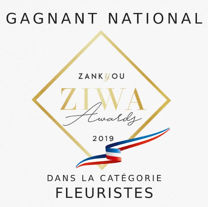 Prix-national-2019-Fleuriste-Zankyou