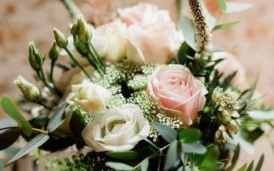 livraison-de-fleurs-quimper-yveline-douguet-fleuriste-400x250