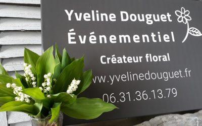 livraison-muguet-fleuriste-yveline-douguet-400x250