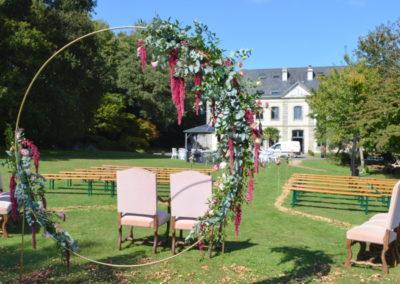 arche-florale-bordeaux-400x284