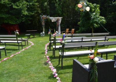 arche-florale-colore-400x284
