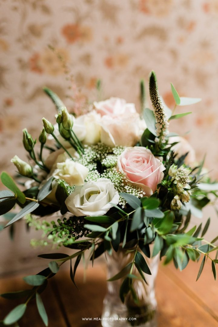 bouquet-de-mariee-yveline-douguet-evenementiel-quimper