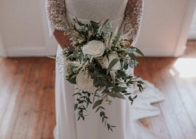 bouquet-mariee-eucalyptus-400x284