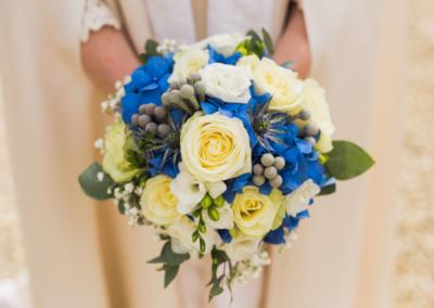 bouquet-mariee-hortensia-bleu-400x284