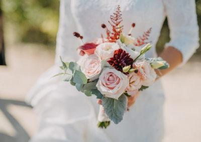bouquet-mariee-rose-poudre-400x284