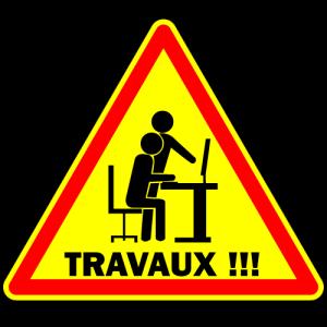 Contact par SMS au 06 31 36 13 79 ou mail : contact@yvelinedouguet.fr